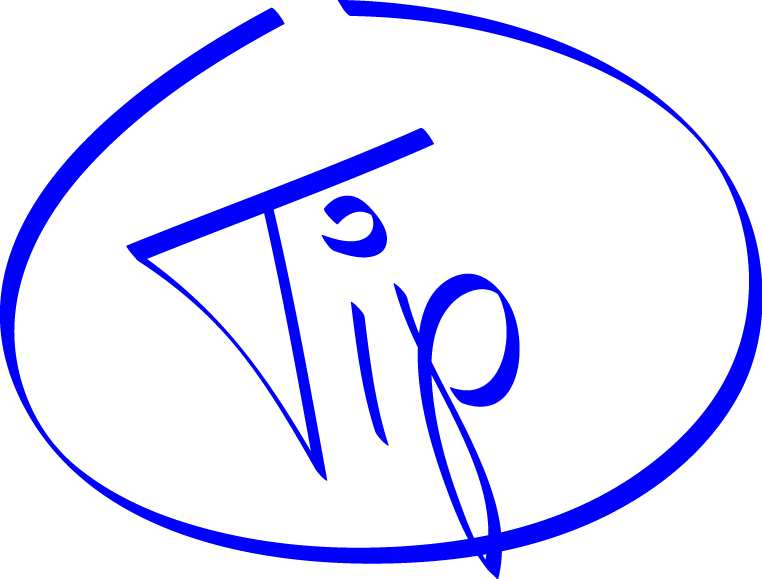 TIP [Converted]