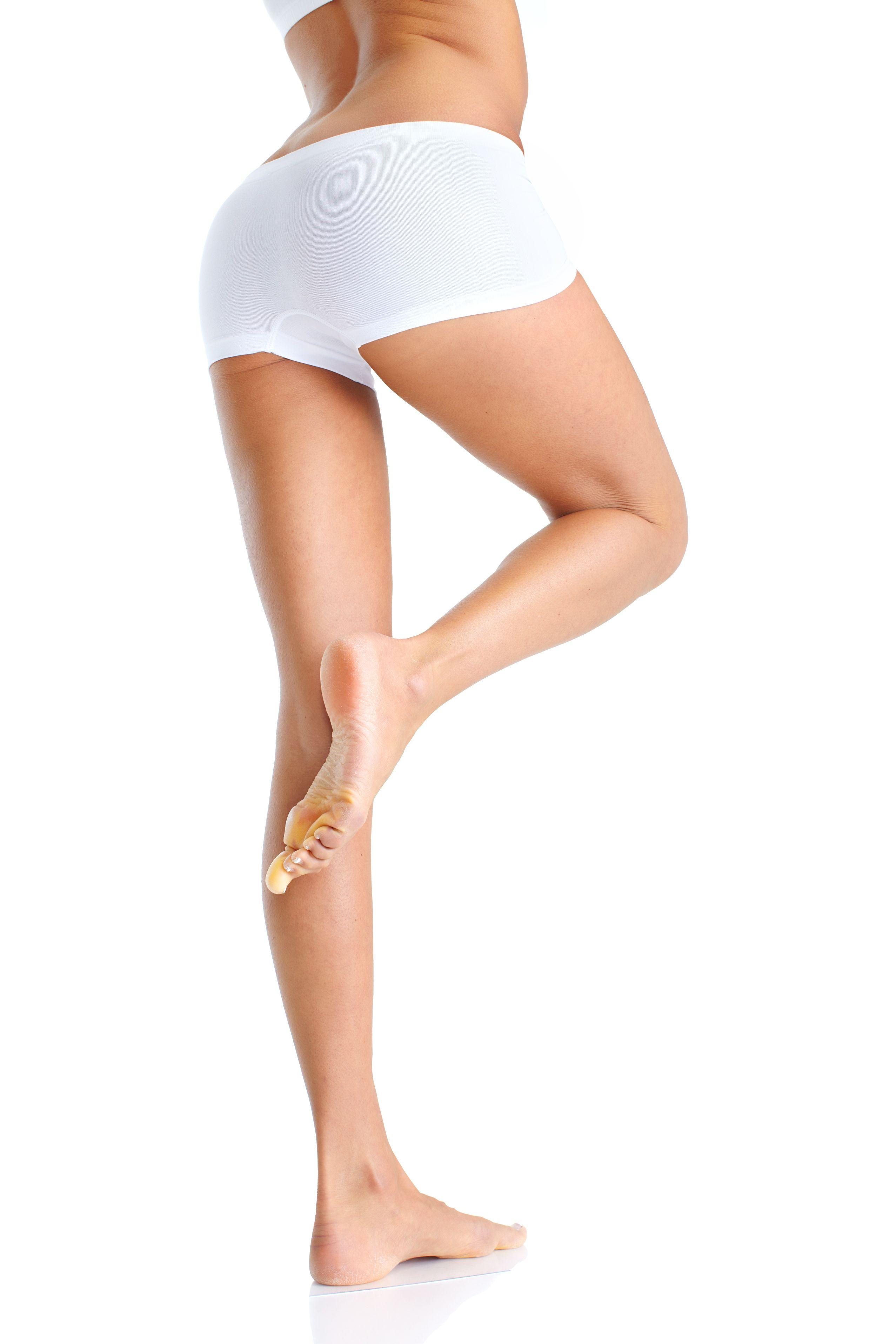 legs-woman-8863666_xl
