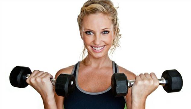 Gegenteil zur Brustvergrößerung mit Implantaten